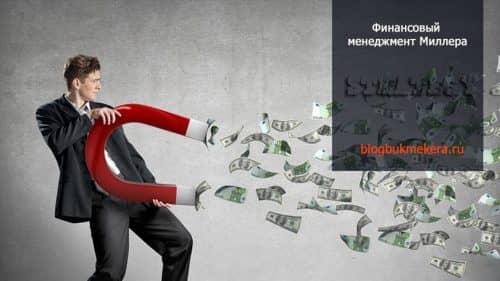 Финансовый менеджмент ставок на спорт онлайн финансовые ставки