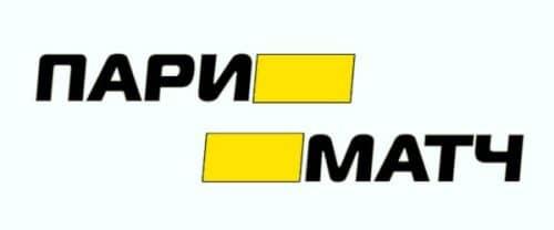 PariMatch скачать приложение на айфон
