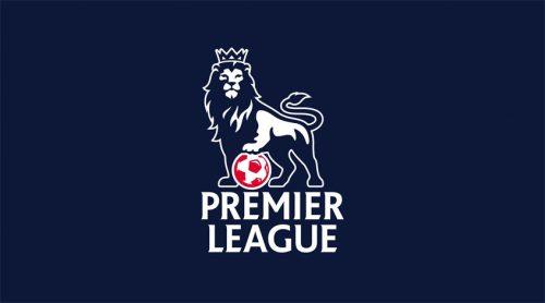 Прогноз на матч Фулхэм - Ньюкасл Юнайтед - 12.05.2019, 17:00