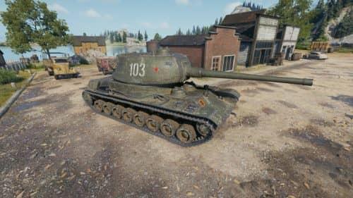 фонбет танки
