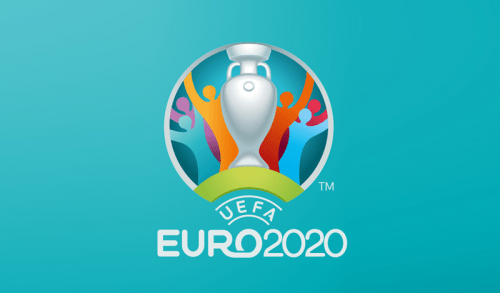 Прогноз на матч Дания - Грузия – 10.06.2019, 21:45