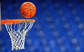 Ставки на баскетбол в Париматч