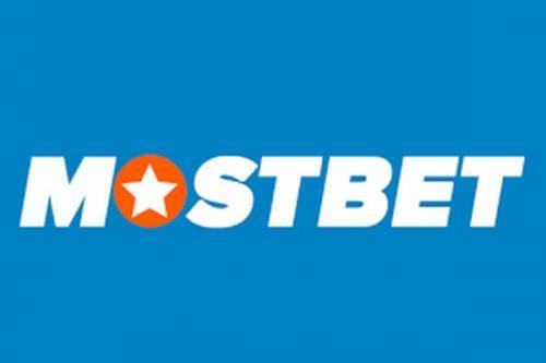 Как работает служба поддержки в МостБет?