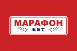 Промокод акции бк Марафон