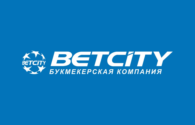БетСити андроид