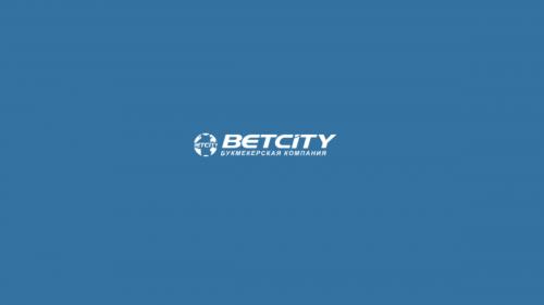 БетСити ява